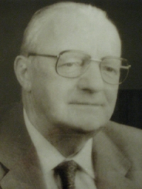 Paul Gillet