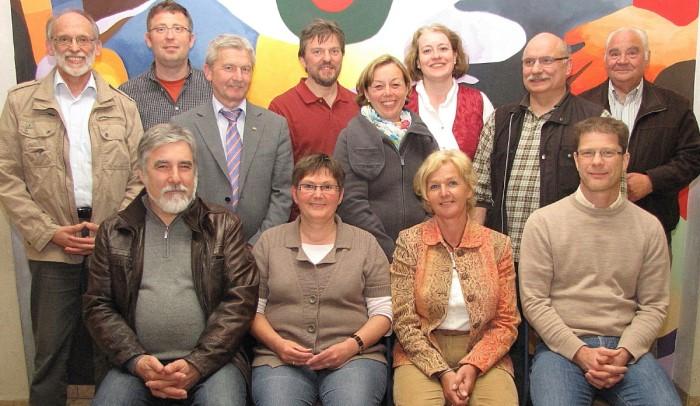 foerderverein2012