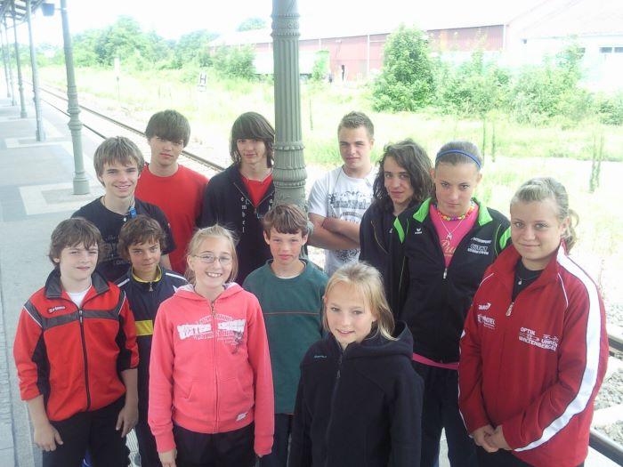 sportler2010