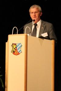 SL B. Steinbacher