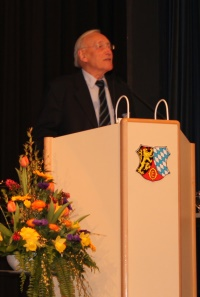 SL a.D. R. Jossé