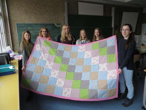 patchwork16b