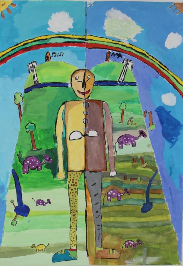 kunst_08