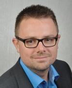 1. Konrektor Michael Eich
